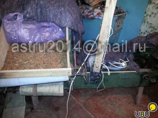 Оборудование для производство сигарет в домашних условиях