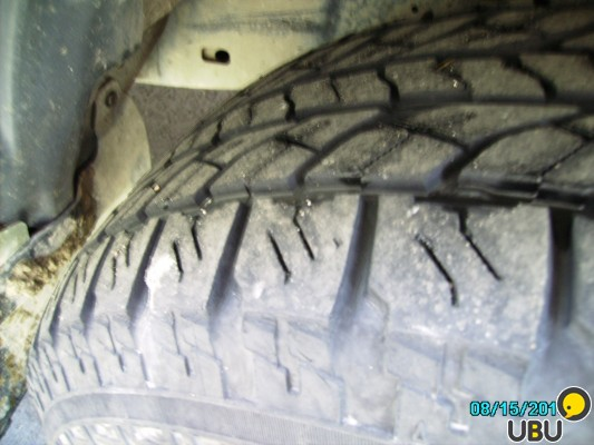 Продаю Toyota Land Cruiser Prado 2000г.в, диз фото 7