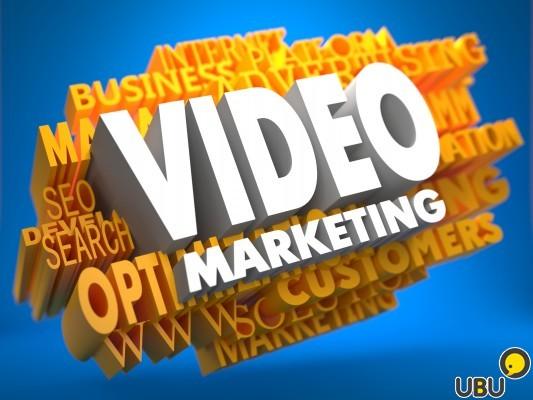 Делать и продавать видео