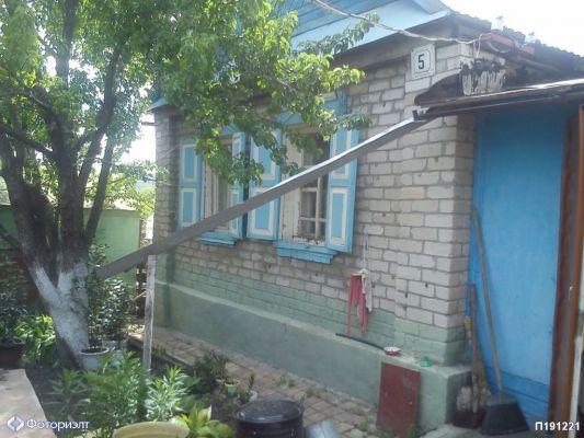 Частные дома в саратове в заводском районе