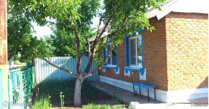 Продаю дом в пкоминтерн, энгельсский район! в городе энгельс, фото 7, продажа домов за городом