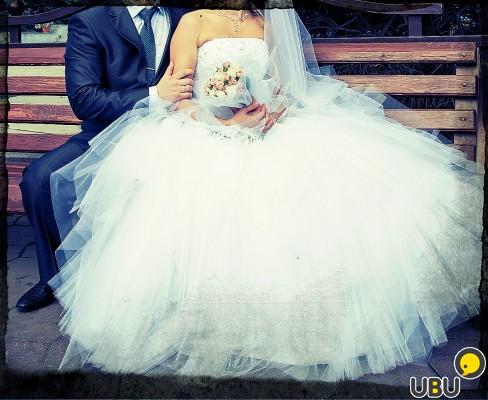 Прокат свадебного платья в Новокузнецке - купить прокат свадебного