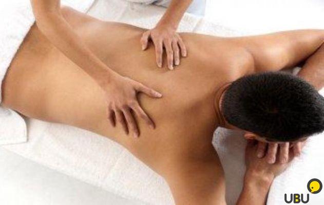 Профессиональный эротический массаж в краснодаре