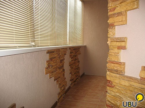 Ремонт квартир, домов, офисов в Сочи - купить ремонт квартир ...