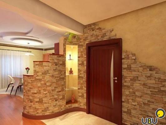 Ремонт квартир, домов, офисов в Орле - купить ремонт квартир ...