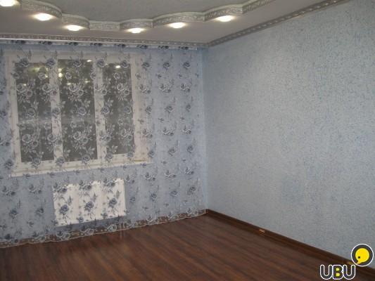 Ремонт квартир под ключ, внутренняя отделка помещений