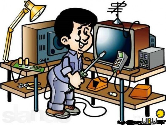 Картинки по запросу ремонт телевизоров дзержинский