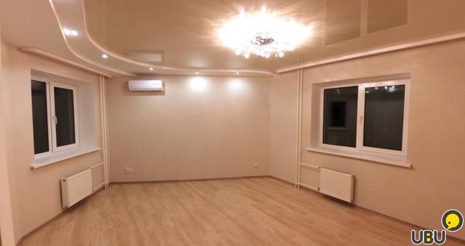 Ремонт квартир челябинск фото