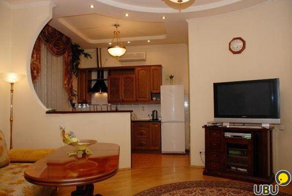 Бесплатные объявления по продаже квартир в караганде!