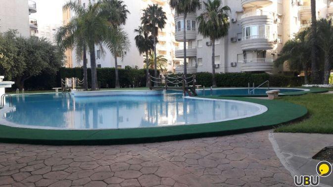 Недвижимость в Аликанте - купить! Цены на жилье