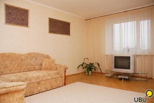 Фото двухкомнатной квартиры с хорошим ремонтом