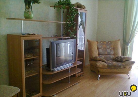 1 комнатная квартира в Захаро