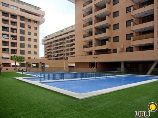 Цена квартиры в валенсии испания