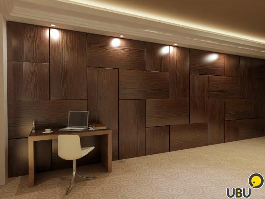 стеновые панели в оби: