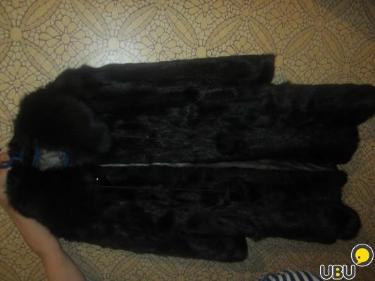 бобровская струя