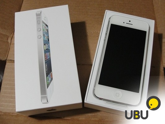 Смартфоны Apple, Samsung Galaxy, Samsung Galaxy S III, IPad 3
