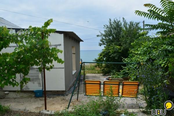 Дом в Кассандра у моря недорого без посредников на авито