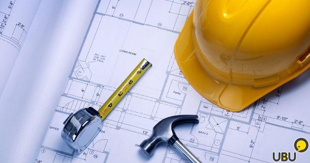 Поздравление для строительного надзора
