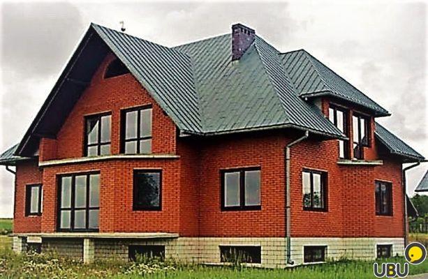 цены и фото домов в туапсе
