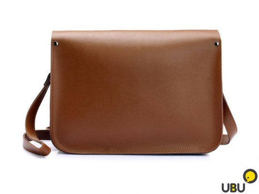 Сумка cambridge satchel briefcase фото 1