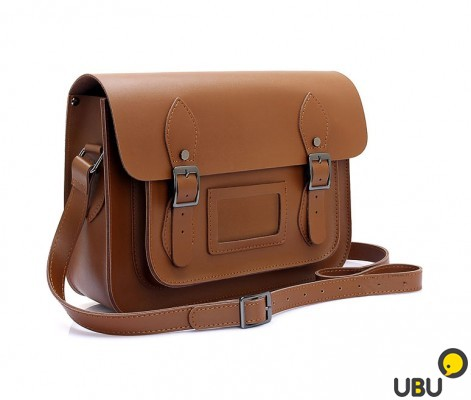 Сумка cambridge satchel briefcase