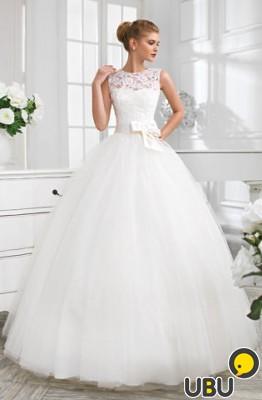 Свадебное платье,свадебный салон МИледи в Лабинске - купить Одежда