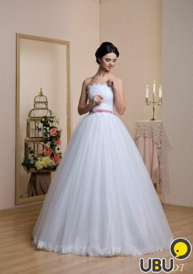 Свадебные платья в Краснодаре недорого большой выбор в Краснодаре