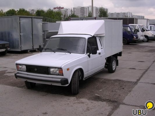 купить фургон рефрежатор 2104 в челябинске термогольфы Отдельно для