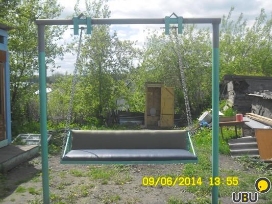 продажа дач в кемеровской области с фото