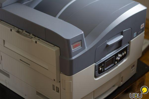 Hp deskjet ink advantage 4615 all-in-one принтер advantage 4615 aio создан специально для бизнес-пользователей