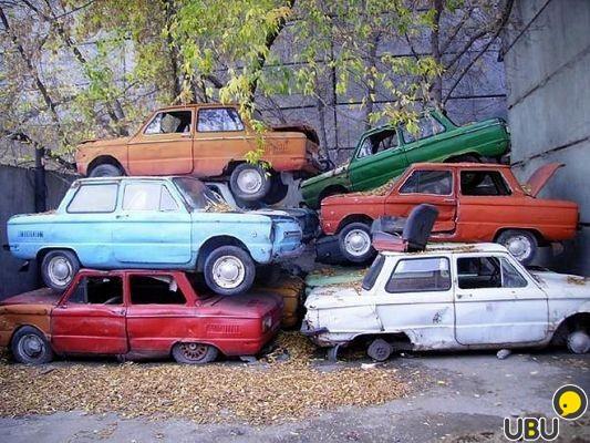 Авто пмр продажа купить авто в пмр