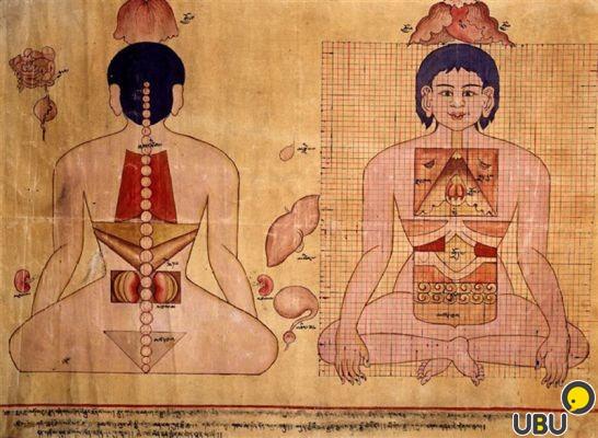 Рецепты в китайской медицине