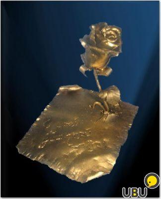 Эксклюзивные подарки из металла