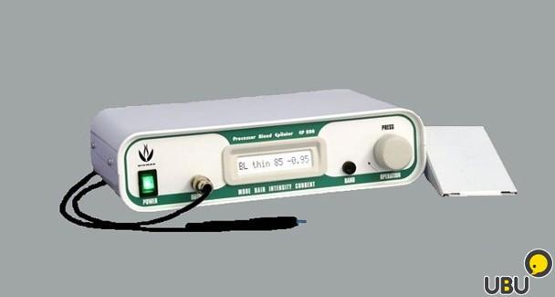 Инструкция к электроэпилятору биомак ер300