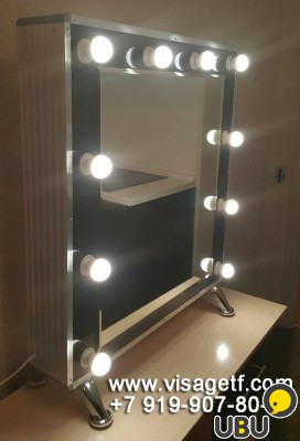 Зеркало ижевск
