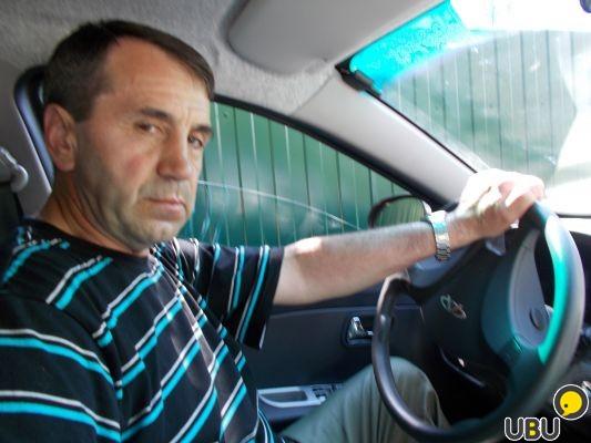 знакомства на досках объявлений в москве