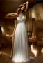 Картинка Свадебные платья в греческом стиле, фото 3. Картинки Свадебные платья в греческом стиле, фото 3.