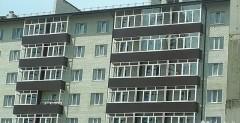 Обьявление Продам 1 комн. квартиру Ставрополь