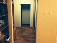 Обьявление Продам 3 комнатную квартиру