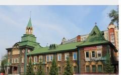 Обьявление Продам помещение 51 кв.м. на Левом Берегу за 1,5 млн.