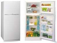 Обьявление Ремонт холодильников.