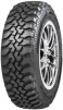 205/70 R15 Cordiant off road маленькая