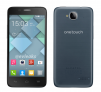Alcatel one touch idol mini маленькая