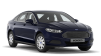 Ford Mondeo Ambiente маленькая