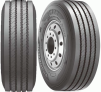 HANKOOK TH22 385/65R22,5 маленькая