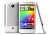 Htc sensation xl white маленькая