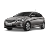 Hyundai Solaris Hatchback New маленькая