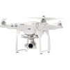 Квадрокоптер DJI Phantom 3 Advanced маленькая