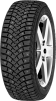 Michelin X-Ice 3 185/60 R15 88H XL маленькая