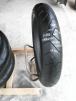 Моторезина БУ #Pirelli Dragon Supercorsa 120/70/R17  маленькая